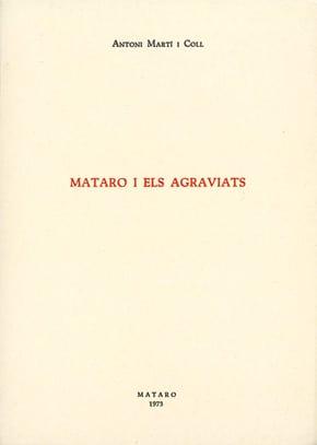 21. Mataró I Els Agraviats