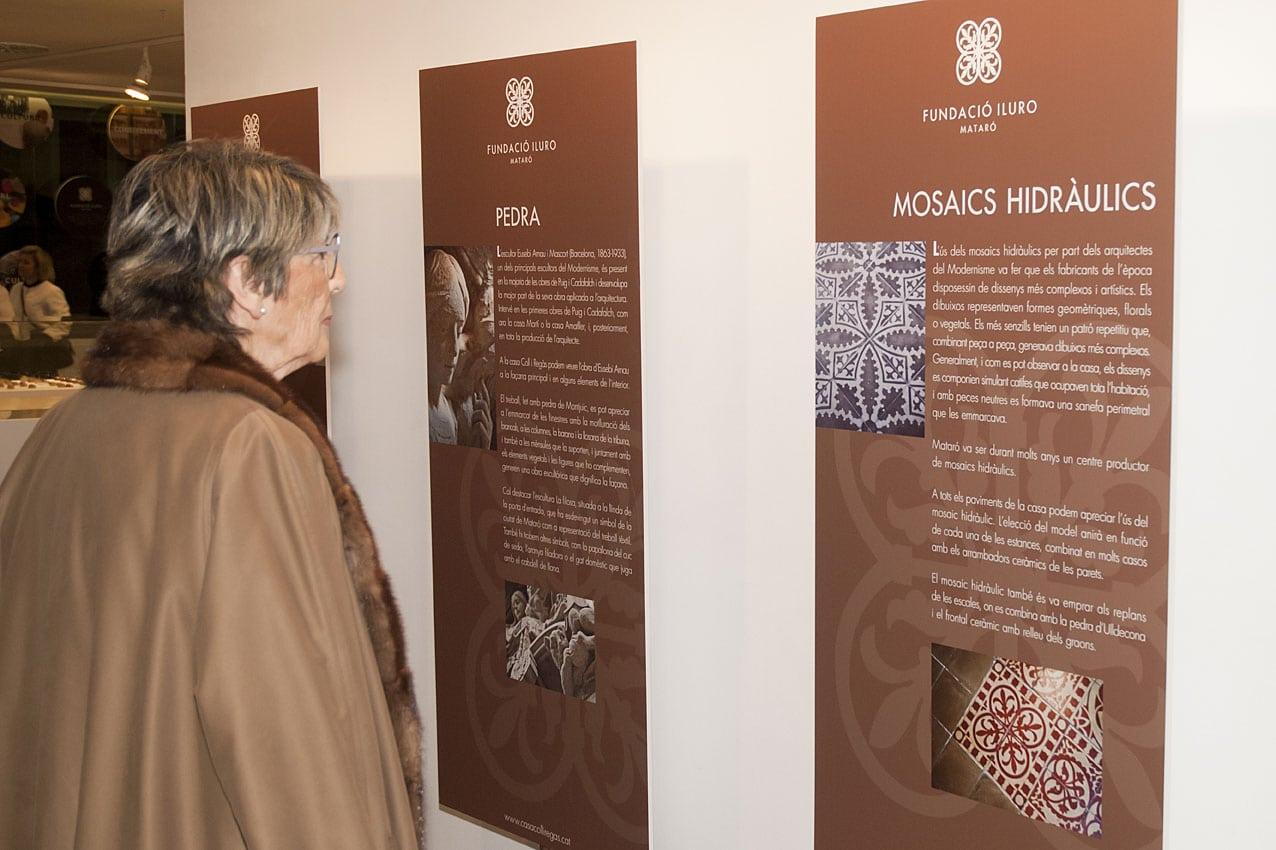 Premi Iluro de Monografia històrica, humanitats i ciències socials