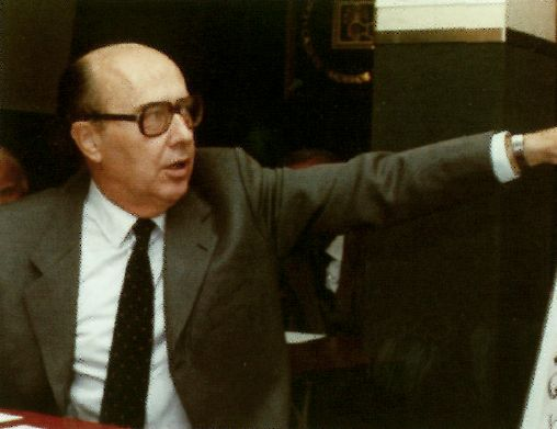 Jordi Nadal 1981